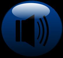 sound-146697_960_720